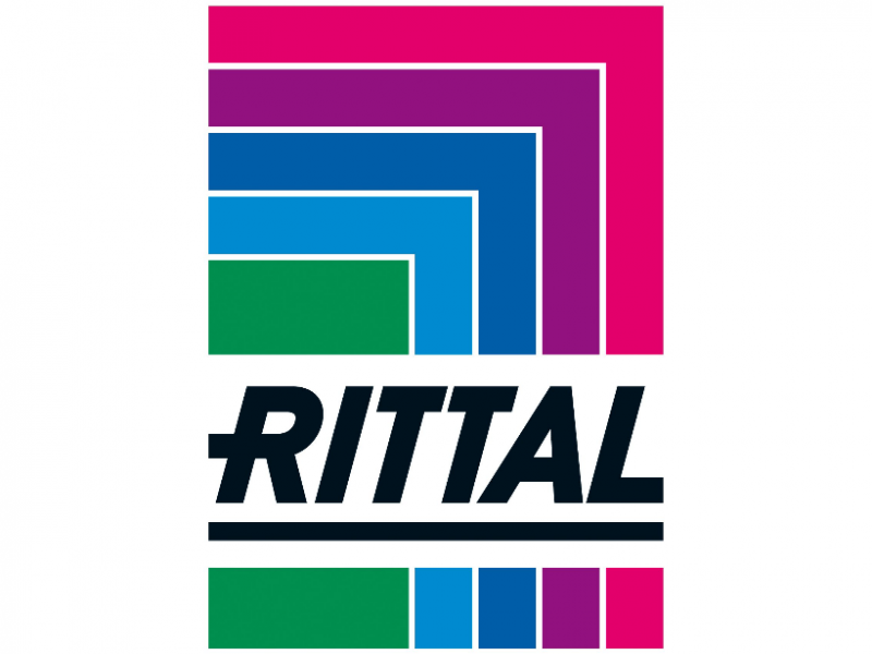 Rittal - The System.
